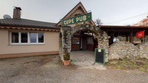 Cupe Pub