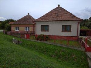 Klasické domy