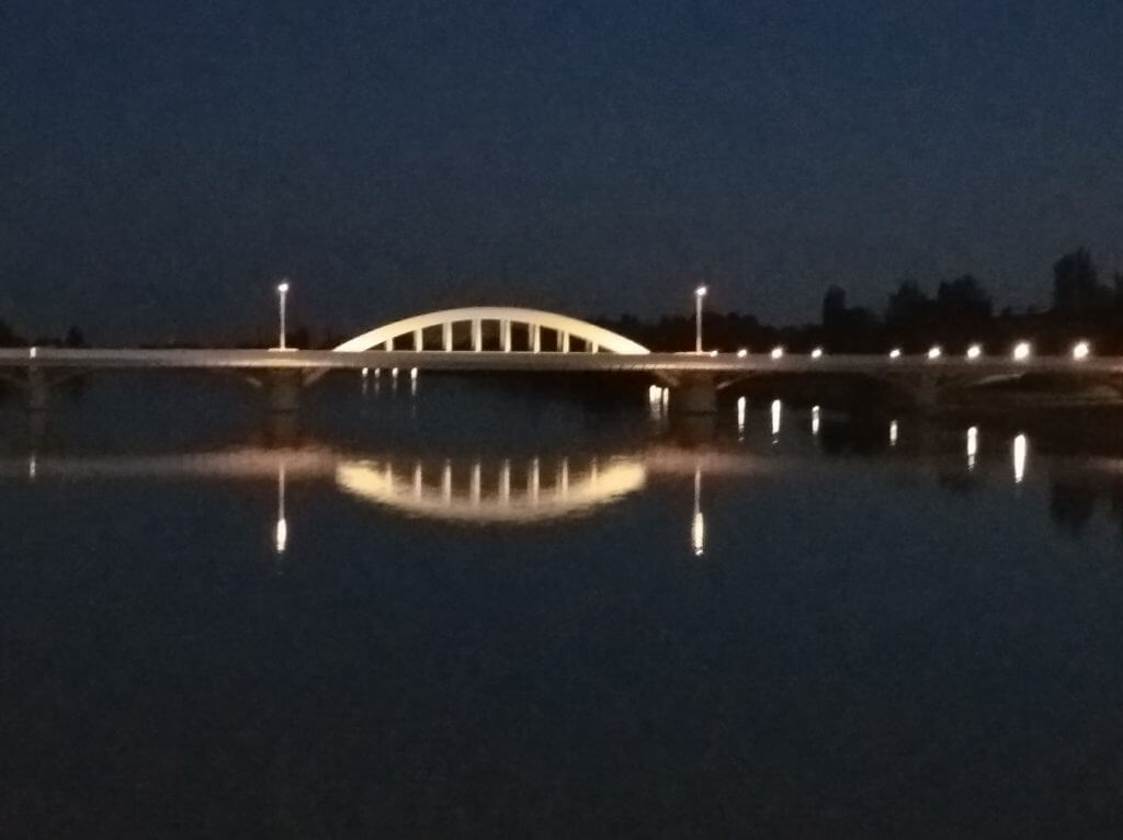 Kraj. most 1