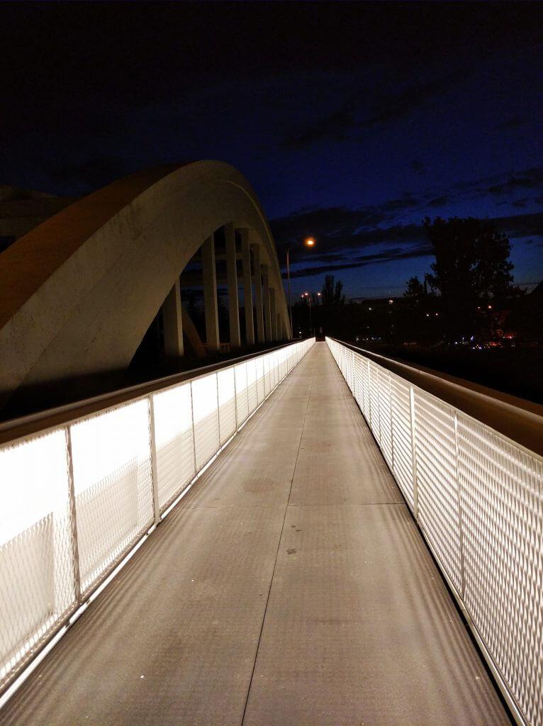 Kraj. most 2